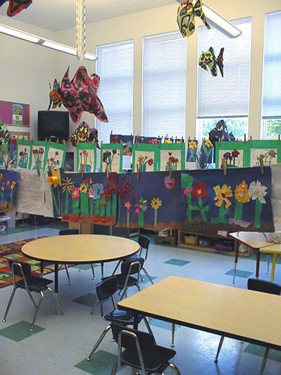 صور روووووووووووعة  لكل ما يخص الروضة Kindergarten1_fs